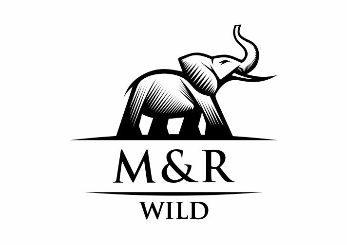 MR Wild RGB