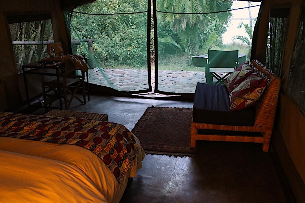 ruzizi room view reduced