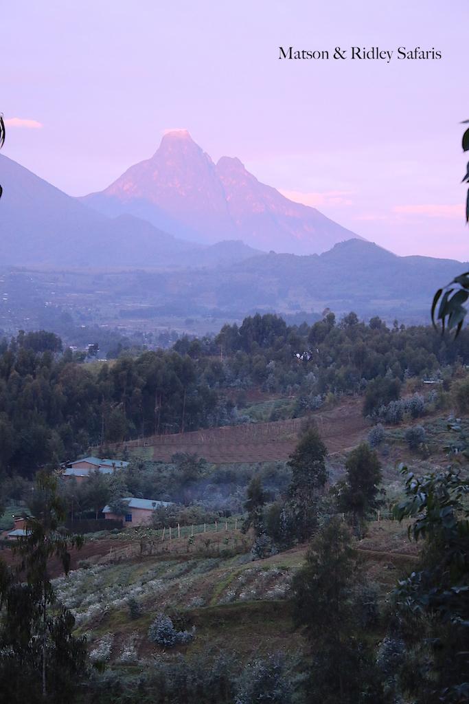 Rwanda landscape reduced