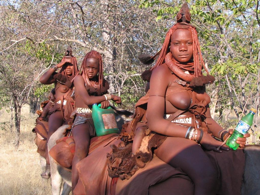 anna-pervobitnie-plemena-afriki-porno